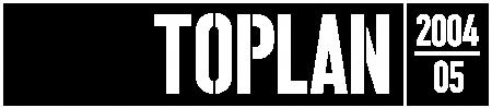 toplan_logo_white